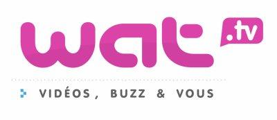 Chaîne Wat.tv