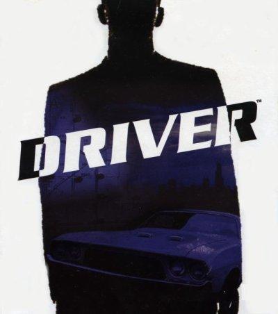 Création sur Driver