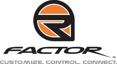 Création sur rFactor