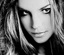Photo de xo-Britney-Spears-xo60