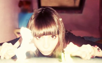 La Coloc' ;) ♥