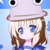 lucy-chan83 et manga-secret