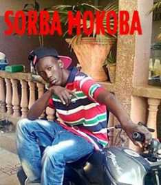 International / sorba mokoba remix (2014)