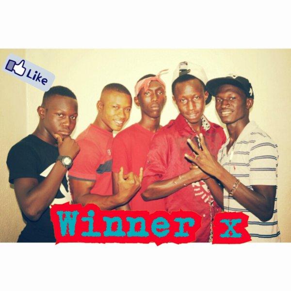 les winner x