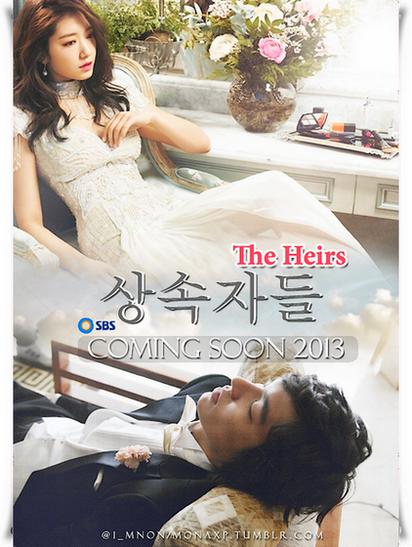 ❋ Lee Min Ho bientôt de retour devant notre petit écran ! ❋