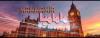 simon-islamo