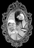 Photo de maman-bonheur