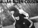 Photo de ALLAH-BIIEN-C0USIN