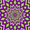 illusion1302