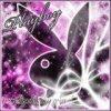 love-playboy-481