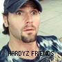 HardyzFriends