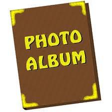 Dans l'album photo de L'Akatsuki...