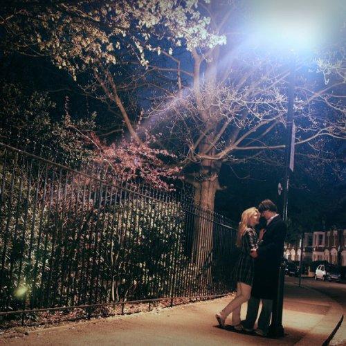 ○ 22 Juin 2011 Le jour où quelqu'un vous aime il fait très beau » J.Gabin  .