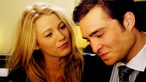 ○ 8 Février 2012 « Je pense à toi tous les jours. Cela devient une pensée douce et calme. Voilà mon occupation : se rappeler certains moments avec toi » Se résoudre aux adieux ♥  .
