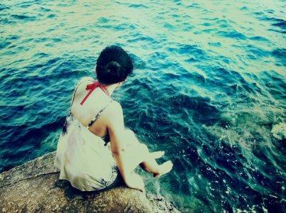 ○ Juillet 2010 « Il n'est pire souffrance qu'être à coté de celui que tu aime, et de ne pas avoir le droit de le rendre heureux. » R. LECLERCQ  .
