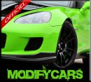 Photo de ModifyCars