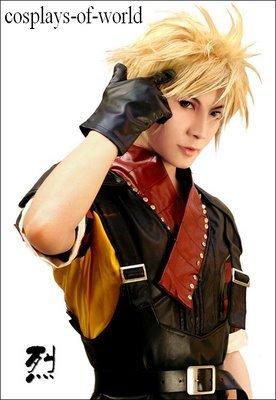 cosplays de shuyin de ffx-2