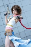 Photo de cosplays-of-world