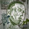 Gucci Mane x 50 Cent - Recently