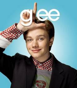 """Kurt de Glee : """"Je suis homosexuel, comme mon personnage"""""""