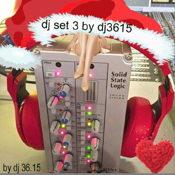 DJ-36-15  fête ses 48 ans demain, pense à lui offrir un cadeau.Aujourd'hui à 08:02