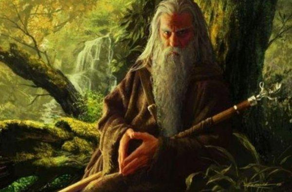 zen-esprit  fête ses 42 ans demain, pense à lui offrir un cadeau.Aujourd'hui à 07:49