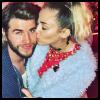 Liam-Hemsworth  a fêté ses 28 ans le 13/01/2018, pense à lui offrir un cadeau.Vendredi 12 janvier 2018 00:00