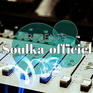 SOULKA-OFFICIEL-MUSIC  fête ses 102 ans demain, pense à lui offrir un cadeau.Aujourd'hui à 14:00