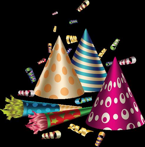 221LEZARTS  fête aujourd'hui ses 30 ans, pense à lui offrir un cadeau.Mercredi 31 janvier 2018 00:00