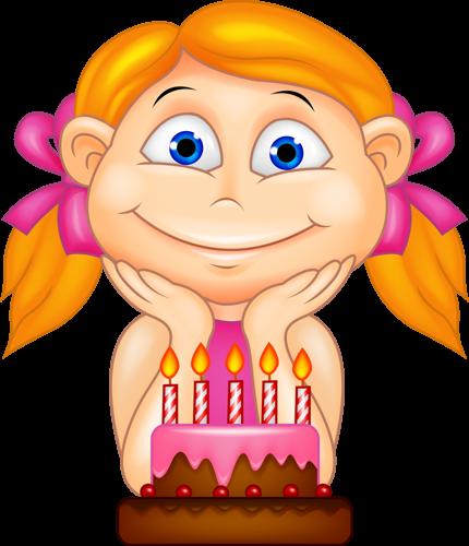 221LEZARTS  fête aujourd'hui ses 30 ans, pense à lui offrir un cadeau.Hier à 00:00