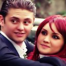 Pictures of rebelde-4-6