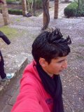 Photo de imad-vip-3