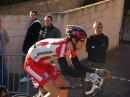 Photo de cycling-seb