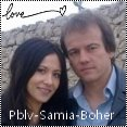 Photo de Pblv-Samia-Boher