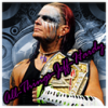All-Things-Jeff-Hardy