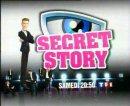 Photo de Secreet-Story-3-Officiel
