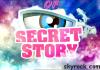 of-secret-story