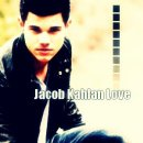 Photo de jacob-kahlan-love