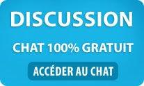 Chat iwa sans insrciption