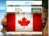 Service Canada-Quebec