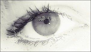 ‹ Article numero un › »__‹ .ılıllı. &. ȵՁíyҨk℮TαRαc℮ & Gαrɖ℮LαP℮Sʜ' . › * « L'amour n'est qu'un mot jusqu'à ce qu'on trouve la personne qui y donne un sens. »