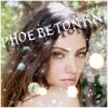 PhoebeTonkn-skps6