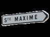 ptitmax53