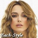 Photo de each-style