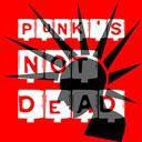 Photo de anarchy-sk8-punks