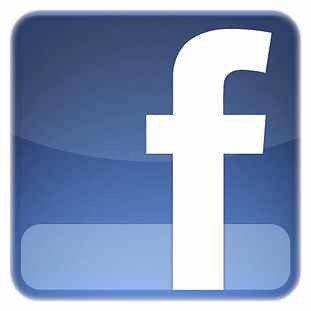 Rejoins moi sur Facebook