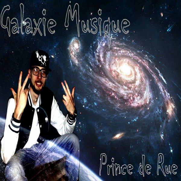 """Ep 9 Titres Galaxie musique /  """"Si seulement"""" (2014)"""