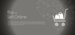 Web Design Companies in Qatar