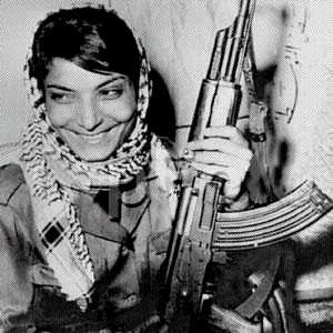♥ ✿♥ ✿Les courageux(ses) Palestinien(ne)s ♥ ✿♥ ✿
