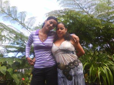 salut c moi et mes soeurs lady sasa et Dana